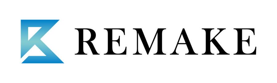 広島市中区の美姿勢・美脚作り専門スタジオ【REMAKE】